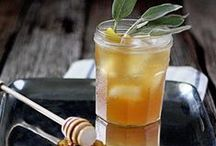 Cocktails / cocktail recipes, unusual cocktails, cocktail bars