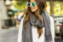 Fashion (Style)