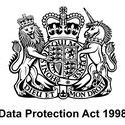 Data Protection / For information on our data protection course visit: https://www.flicklearning.com/courses/handling-information/data-protection-training