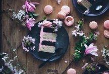 // cake