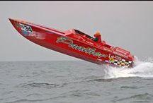 Motonautisme Offshore Racing Boats - Power Boats / La chaîne MDL Monde Du Loisir couvre et diffuse en partenariat avec la FFM certains sports motonautiques -  Retrouvez les meilleurs moments sur MDL C'est ici :  - MDL Monde Du Loisir - http://www.mondeduloisir.fr/tv-en-direct/