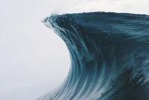 -SEA-