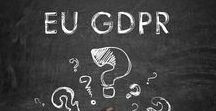 The GDPR made simple / For information onThe GDPR made simple course visit: https://www.flicklearning.com/courses/handling-information/the-gdpr-made-simple-training/
