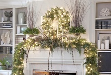 Party and Holiday Ideas