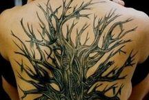Tattoo_Inc