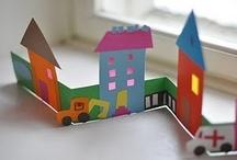 Kids craft 1