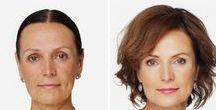 Kozmetika  - Szépségápolás