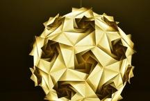 Origami Galéria