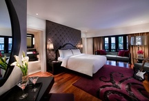Sleep Like A Rock / by Hard Rock Hotel Bali