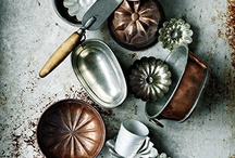 Kitchen products -Tips & Tricks