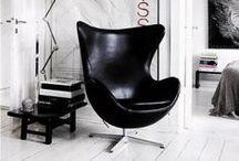 ♦♦ BLACK & WHITE...