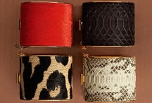 Designer Wallet Love / Find the trendiest accessories that matches to your personality