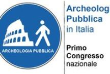 "Italian (Digital) Public History / Websites and activities for a discipline without the name: in Italy Public History is still called ""Uso Pubblico della Storia"", Public Use of History , only one aspect -important- of Public History as such when history is abused in contemporary societies, but not enough to define the discipline and its role to pass history and memory to the public"