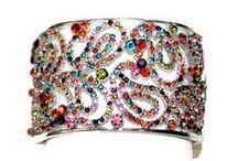 Jewelry Bijoux