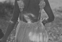 | WEDDING DRESS |