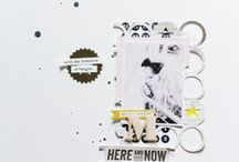 Studio Calico Kits / by Anke Kramer