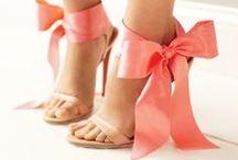 Fashion & Paillettes