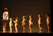 Dance / Dance at Motus