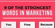 Content Marketing / #contenetmarketing