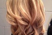 ♦♦  HAIR & BEAUTY...