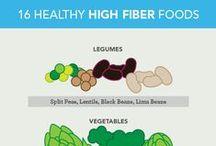 Helpful Healthy Hints