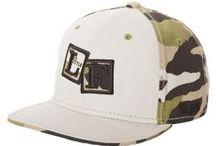 Classic Hats  / Little Fit Classic hats