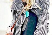 ♦♦ DRESS BOHEMIAN...