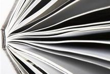 Schrijven / Tips en informatie over het schrijven van teksten en boeken.