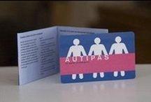 Autisme> tips / Tips voor wanneer je leeft met autisme.