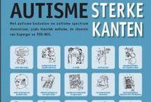 Autisme> INFO / Information about autism spectrum disorders.