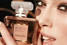 Leelooart* & Perfume bottles