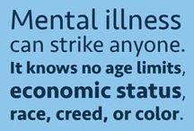 Psychische gezondheid> info en tips / Tips voor hoe je je mentale gezondheid kunt verbeteren