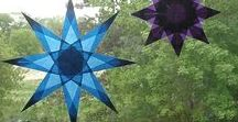 Windows star