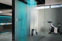 Art of Bathroom