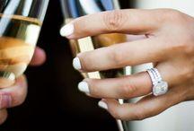 Champagne ;-)