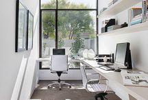Art of Office