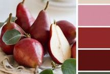 Color Trends / Hot home color trends to inspire you.