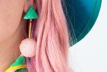 DIY - Bijoux | Jewelry