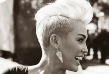 Miley <3