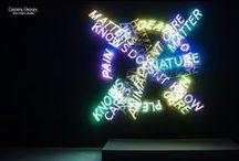 Biennale Venezia Arte 2015