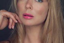 Beauty e Ritratti / Studio trucco beauty