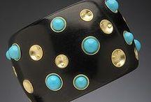 Jewelry Bijoux 3