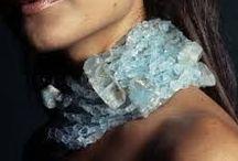 Jewelry Bijoux 4