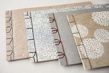 Japanese inspiration crafts & DIY / Crafts and DIY inspired by Japanese style