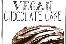 ***YUMMY TUMMY VEGAN FOOD!*** / yummy delicious vegan food ;P