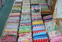 Nice craft shops of the world / Addresses of wonderful craft shops around the world
