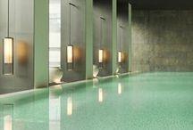 Spa & piscines
