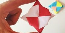 Origami Toys 2