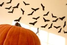 Halloween-GruselWusel