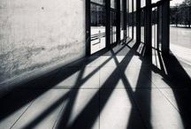 Architecture / by Greengo Chen